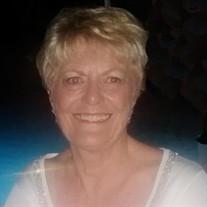 Jennifer L. Berg