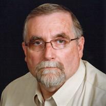 Ray Lee Boyd Dishman