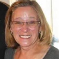 Denise LaChapelle