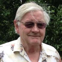Lloyd H. Yearwood