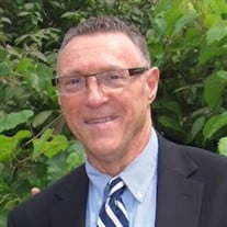 Gary L. Pavlic