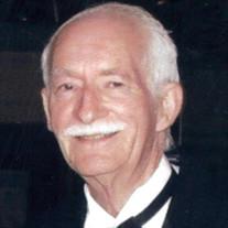 Robert W. Burngasser