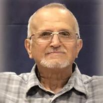Guy Laine Yammarino