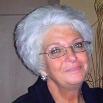 Judy G. Wooten