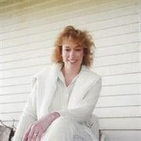 Edwina Elaine Ahearn