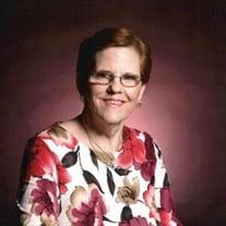 Barbara Bub Hall