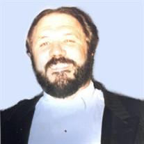 Ronald D. McKinney