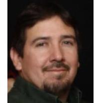 David Glen Suarez