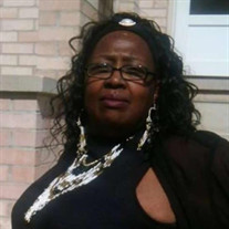 Ms. Rose Ann Coleman