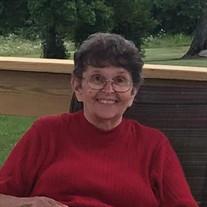 Edna Kincade