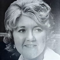 Linda Ann C. Sires