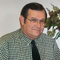 Donald Gene Lynn, Sr.