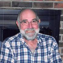 William Donald Banks