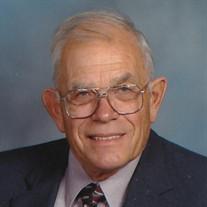 Eugene R. Radtke
