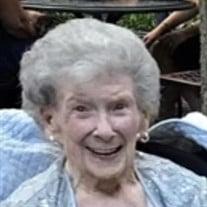 Joan L. Zebrowski