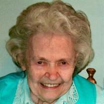 Ruth S. Hanle