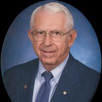 David H. Ayers