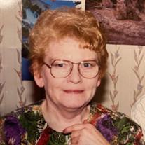 Joyce E. Harner