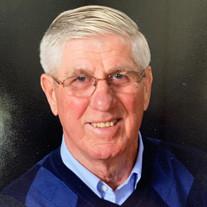 Alvoy L. Westrick