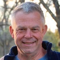Roy Perry Dykes Jr.
