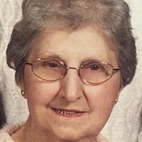 Olga Carboni