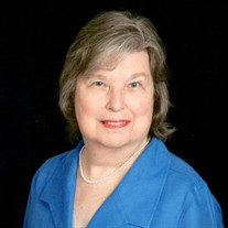 Mrs. Louise Marie Wilke Bartlett