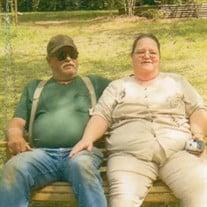 Robert & Diane Scott