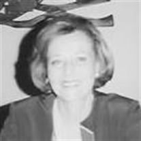 JANET R. CRAMER