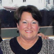 Mary E. Dufresne