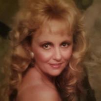 Tina Blair Theisen
