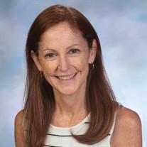 Katherine Ann Rogers
