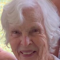 Evelyn Kroenke Pullen