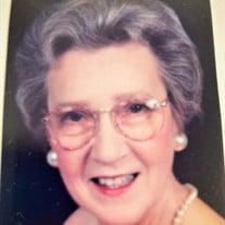 Ms. Ruth G. Smith