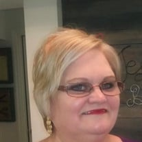 Deborah Lynn Altman