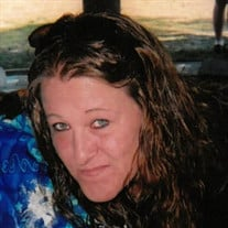 June Michelle Smith