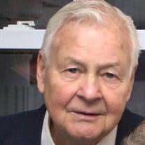 Richard R. Beck