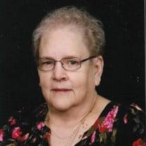 Helen Lucille Russell