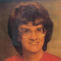 Helen M. Donlon