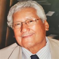 John S. Miranda