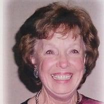 Barbara Strickland Smith