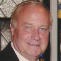 John E. Shumaker
