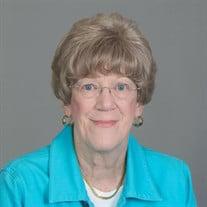 Joyce Ann Wolfe
