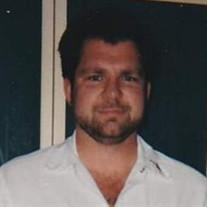 Frank Louis Wilcox
