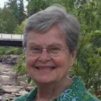 Jane C. Hardwicke