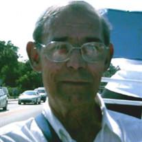 Gary Lee Lentz