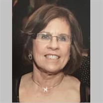 Susan Hoyt Bloom