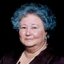 Joyce Plaisance Toups