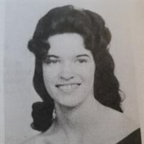 Shirley Smith Ryall