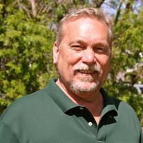 Roger Neil Mason Sr.