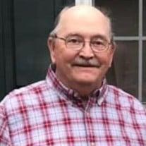 Mr. John Edward Payne